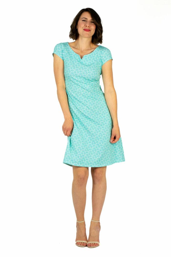 Kleid Audrey