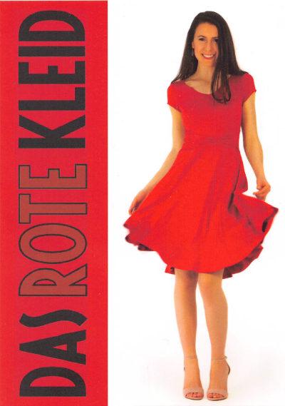 Gutschein Das Rote Kleid Back