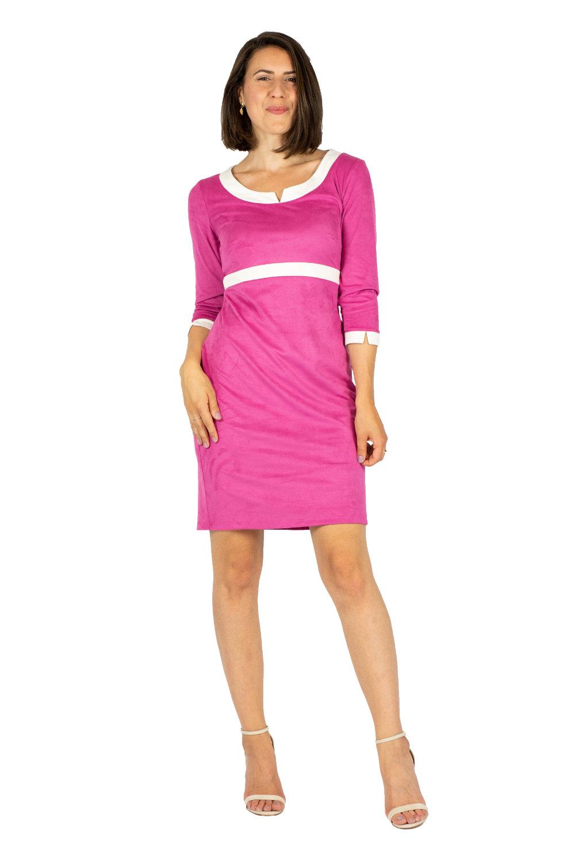 Kleid Holly