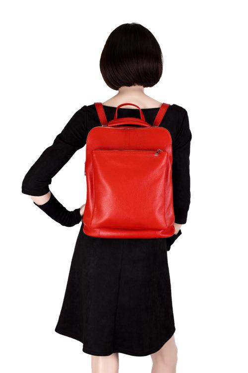 Taschen 4