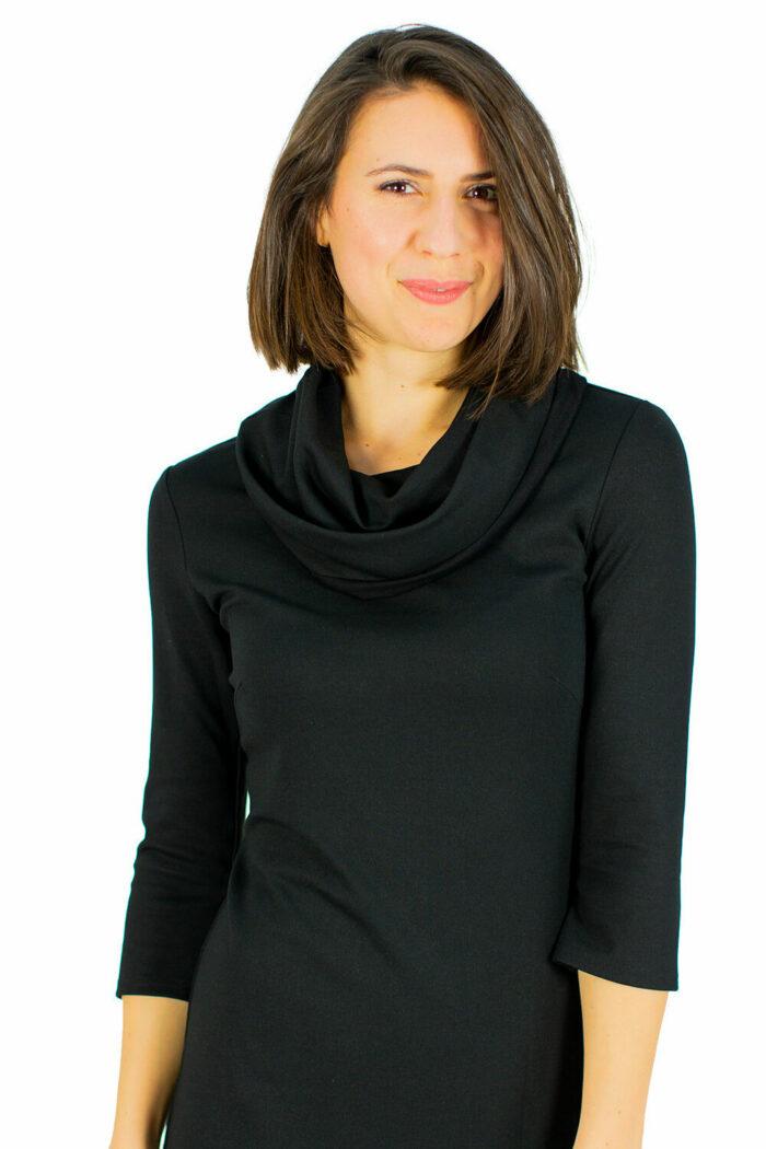 Kleid Lena 18-020