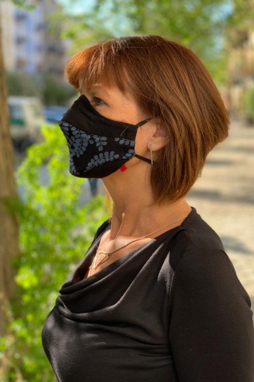 Corona-Masken 2