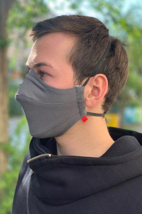 Corona-Masken 5