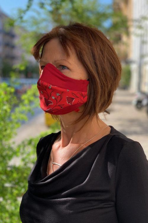 Corona-Masken 8