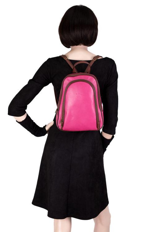 Taschen 2