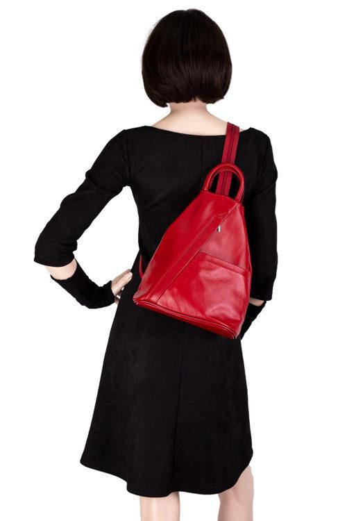 Taschen 9