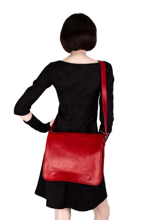 Taschen 7