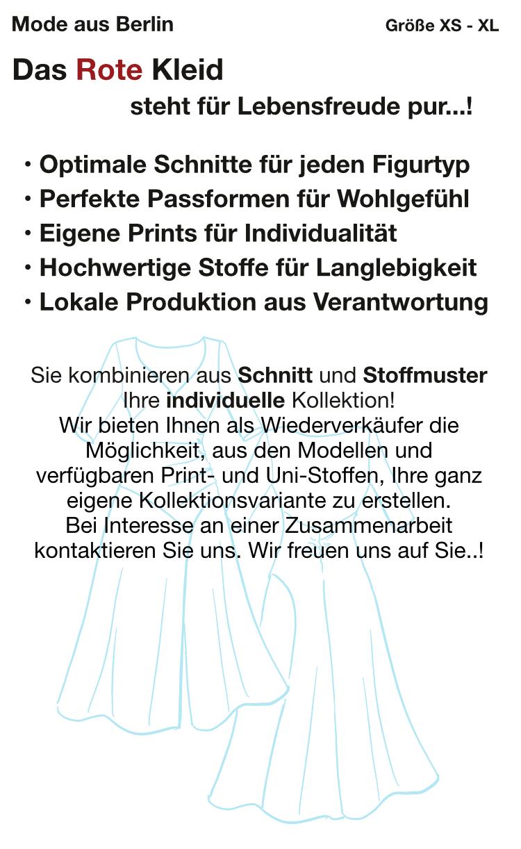 Infos zum Label DasRoteKleid 1